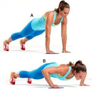 push-up-female-e1443189862745