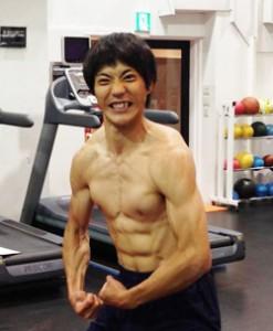 【陸上】日本選手権男子100m準決勝 サニブラウンが再び10.06を記録 全体トップで決勝へ ケンブリッジ10.10 多田10.10 桐生10.14 [無断転載禁止]©2ch.netYouTube動画>2本 ->画像>134枚