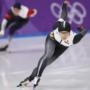 太い足はたくましさの象徴!小平奈緒流トレーニング方法 祝金メダル!
