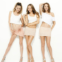 必見!簡単にかっこいい体の女性になる4つの方法